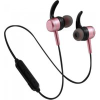 Wireless Bluetooth Sports In-Ear Earphone Earbuds